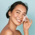 Quel soin naturel pour ma peau ?