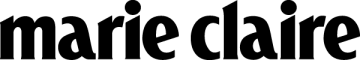 logo-marie-claire